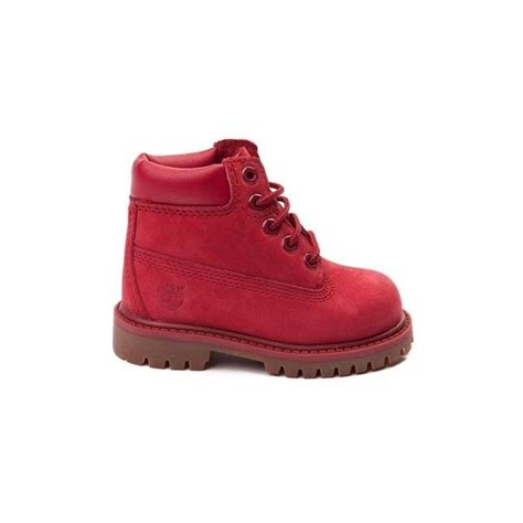 Baby Timberland Crib Shoes by 25 Best Ideas About Baby Timberlands On