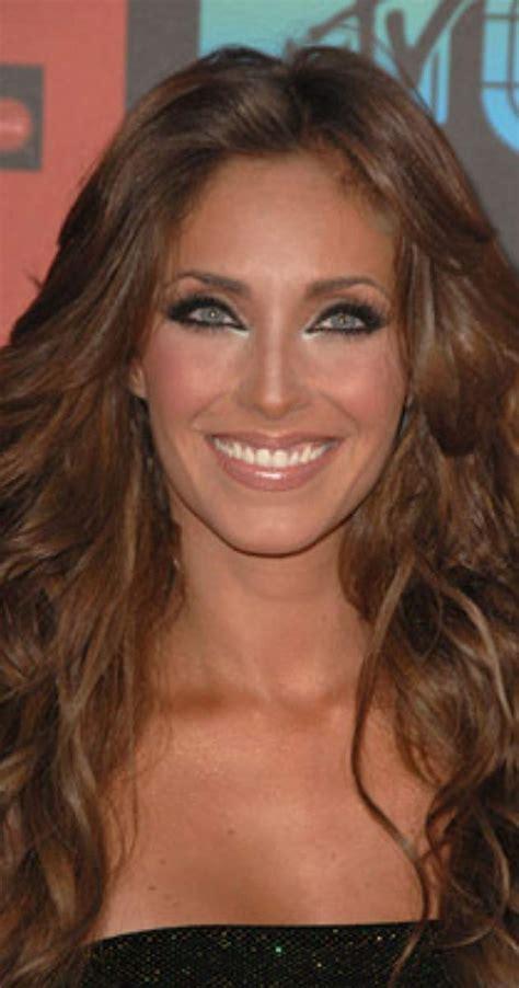 famous female spanish actresses famous hispanic women actors www pixshark images