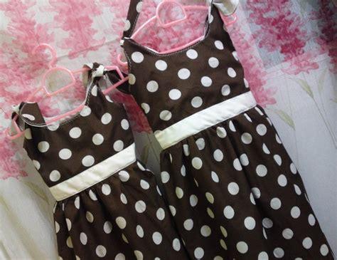 cara menjahit dress kanak promo aisyah menjahit pakaian kanak kanak dress 012