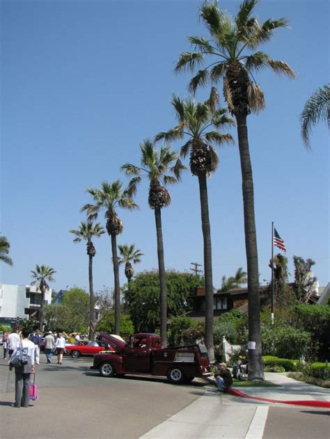 small towns in southern california best 25 small towns in california ideas on pinterest rv