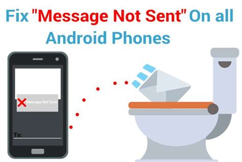messages not downloading android how to fix message not sent on android phones all networks ccnworldtech
