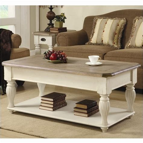 coffee table set beaumont by beaumont lift top rectangular coffee table in dover