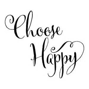 Nautical Themed Wall Decals - choose happy wall quotes decal wallquotes com
