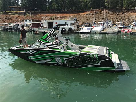 pavati boats pavati wakeboard boats for sale new used wakeboard boats