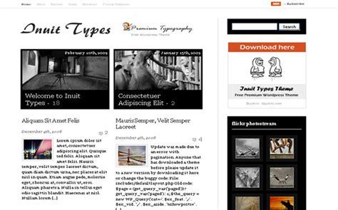 wordpress layout types inuit types themes wordpress themes wpthemesbest com