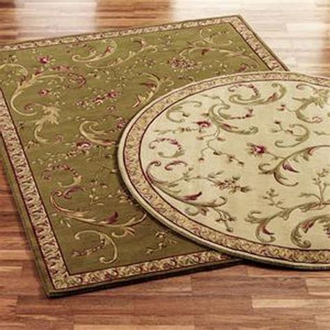 Small Area Rugs For Bedroom Small Area Rugs For Bedroom Master Bedroom With Area Rug Neutral Master Bedroom Bedroom