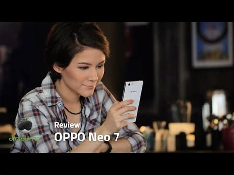 Casing Oppo F1 Plus Halen Custom daftar harga casing hp oppo 02 phone