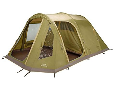 vango blow up awning vango airbeam kinetic v 500 tent inflatable