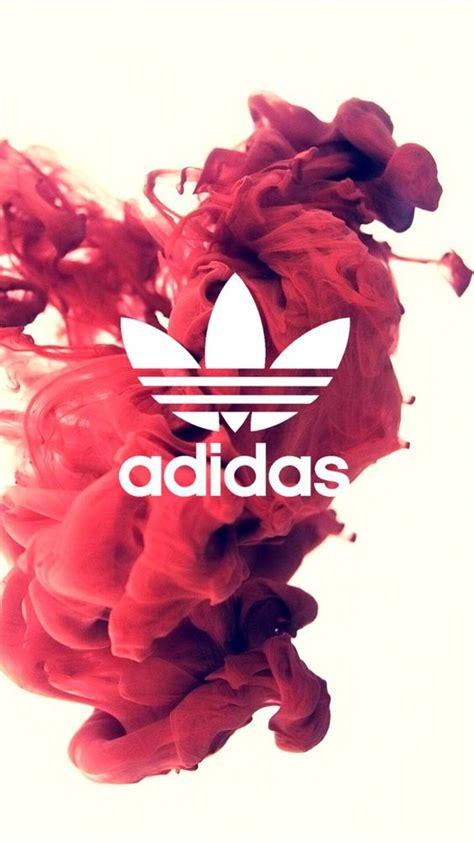 girly nike wallpaper adidas wallpaper photo tupac 2pac hiphop