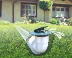 Backyard Sprinkler System by Blog South Jersey Drainage South Jersey Hardscaping