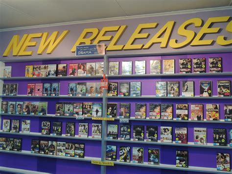 best dvd store network clearance sale adelaide