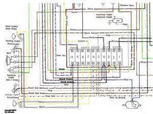 fiat stilo wiring diagram wordoflife me