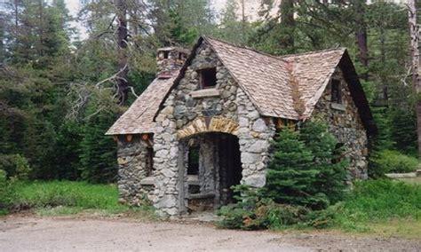 cottage building stone cottage house plans tiny romantic cottage house plan