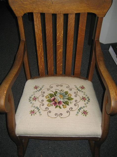 beaverton upholstery furniture restoration and upholstery lim s in beaverton
