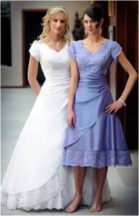 imagenes de vestidos sud vestido sud vestidos de novia sud pinterest marfim