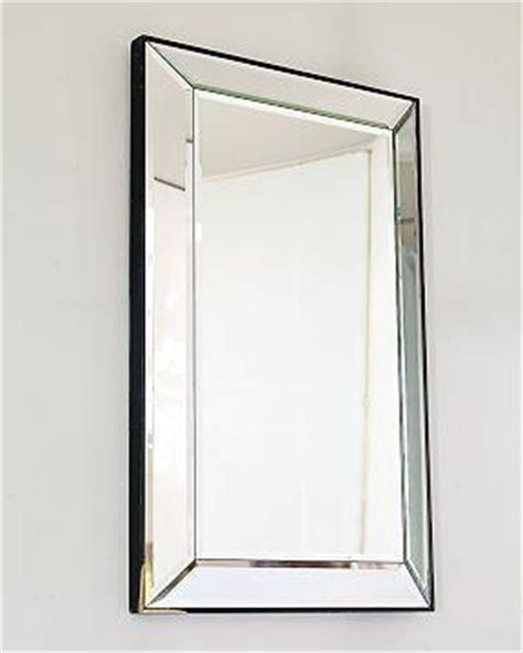 beveled glass mirrors bathroom mirrors in bonita springs and naples the glass shoppe a