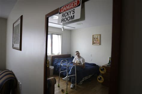 hospital room cost per day mental facility s size costs taxpayers millions