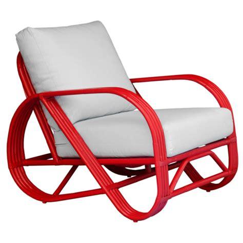 Pretzel Chairs Australia by Pineapple Pretzel Chair Hardtofind