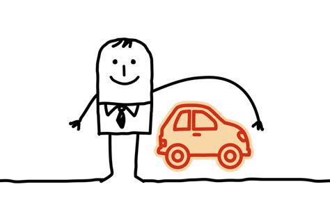 Auto Versicherung In österreich by Kfz Rechtsschutzversicherung Anbieter Leistungen