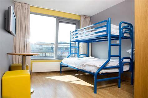 jacob inn dublin inn dublin r 233 servez une chambre sur hostelworld