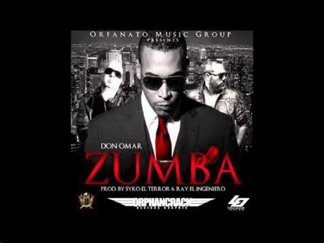 don omar mp3 don omar the remix 2013 dj urbano rmx