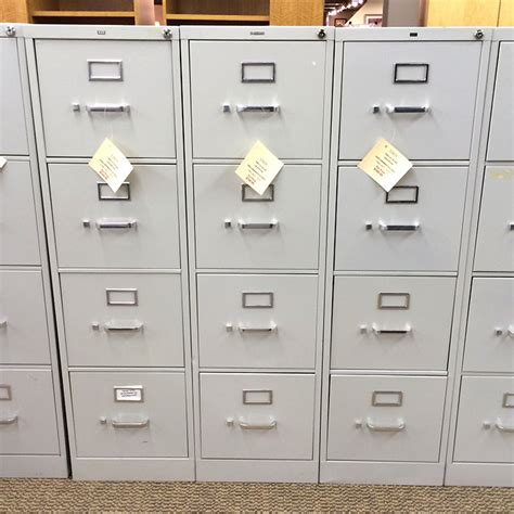 Used Vertical File Cabinets Used File Cabinets Storage Used Vertical File Cabinets
