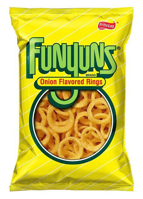 hot funyuns chips calories funyuns chips bing images