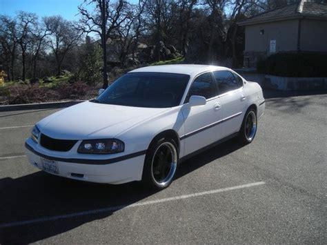 20 inch rims 20 inch rims on my impala