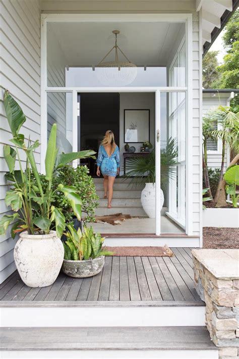 plantation style interior design