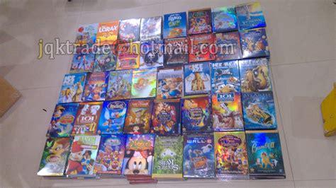 film disney dvd wholesale disney dvd movies with 3d slip cover wholesale