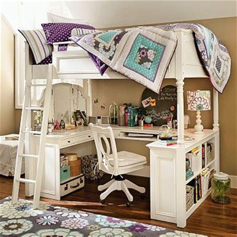 loft bed bedroom ideas 301 moved permanently