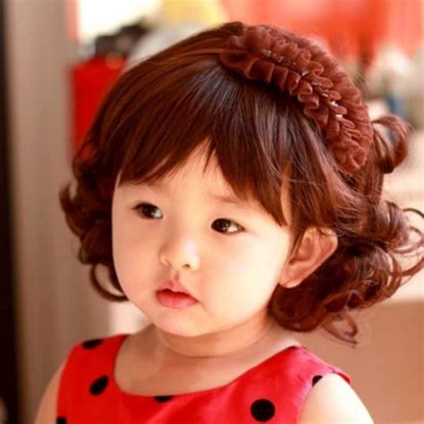Infant Hairstyles by 24 Best Curly Hair Images On Hairstyle