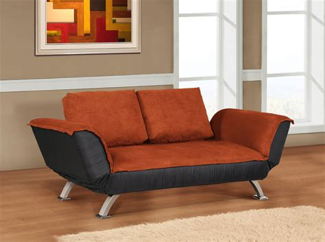 futon sofa beds under 200 sofa bed under 200 la musee com