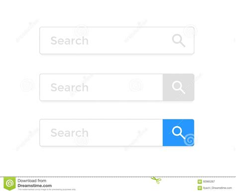 how do i search for text on a website using safari or chrome on my