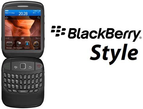 Baterai Bb Style 9670 blackberry style 9670 บ บ ทำฝาพ บแล ว dailygizmo