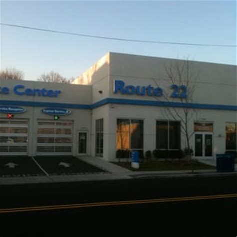 honda route 1 route 22 honda service 23 reviews auto repair 1480 n