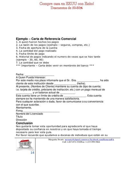 carta oferta venta propiedad como comprar una casa en los estados unidos margarita swartz