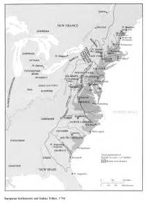 map of colonial free coloring pages of 13 colonies map