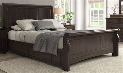How To Put A Sleigh Bed Together Overstock Com Beds Together