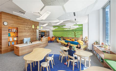 interior design certificate chicago gems world academy lower school interior design degree