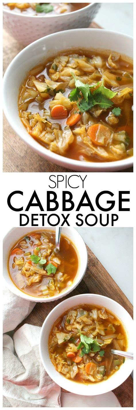 Crock Pot Cabbage Detox Soup by M 225 S De 25 Ideas Incre 237 Bles Sobre Hortalizas De Invierno En