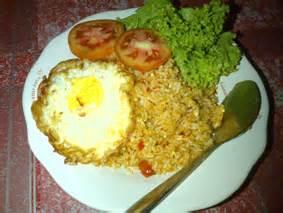 Kompor Untuk Jualan Nasi Goreng nasi goreng spesial oku akhwat tangguh