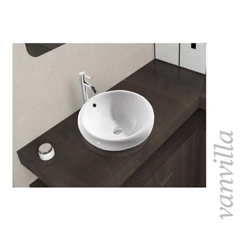 Gästetoilette Waschbecken Mit Unterschrank by Waschtisch F 252 R Aufsatzwaschbecken Das Beste Waschtisch F