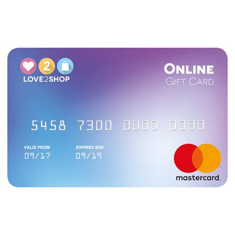 Love2shop Gift Cards - 163 100 love2shop online gift card