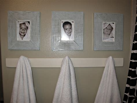 bathroom towel hooks ideas and materials midcityeast