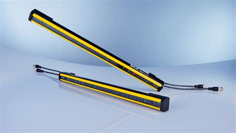 measuring light curtain detec4 prime safety light curtain sickinsight