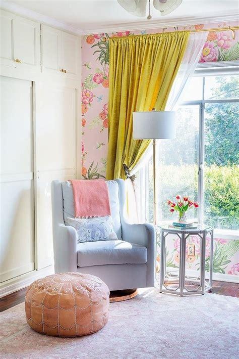 10 blogs every interior design fan should follow mydomaine the 10 best interior design blogs mydomaine