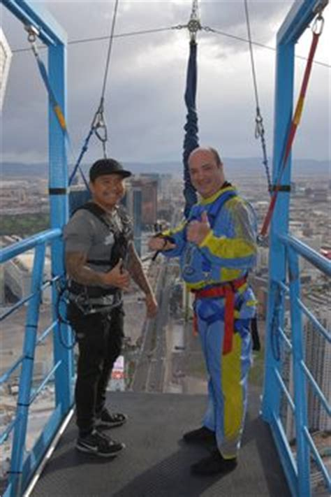 stratosphere swing ride 1000 images about stratosphere las vegas on pinterest