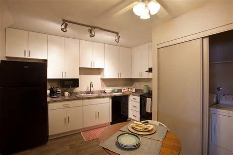 kitchen cabinets san antonio elizondo kitchen gilbert heritage pointe rentals gilbert az apartments com