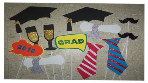 www freepik es plantillas de graduacion accesorios photobooth graduaci 243 n props de graduaci 243 n